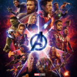 AVENGERS-INFINITY WAR RECENSIONE