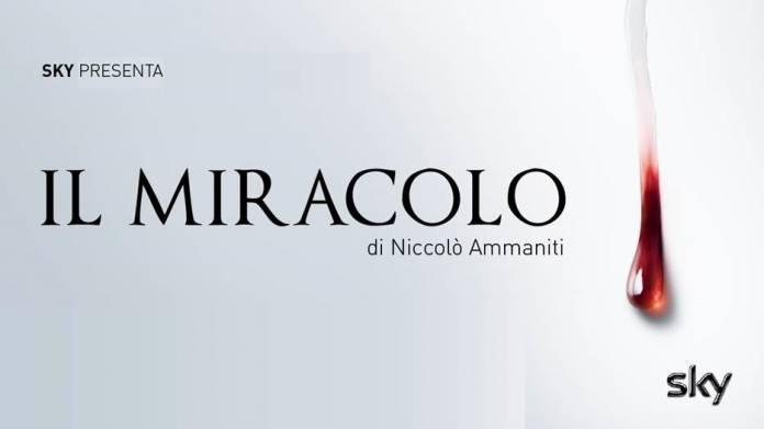IL MIRACOLO RECENSIONE