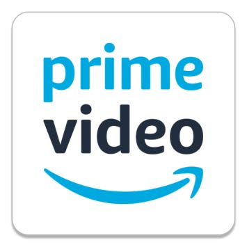 AMAZON PRIME VIDEO RECENSIONE