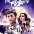 Ready Player One, film