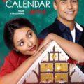 Il Calendario di Natale, film