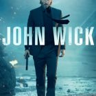 JHON WICK RECENSIONE