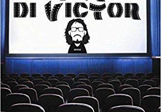 L'INFERNO DI VICTOR RECENSIONE