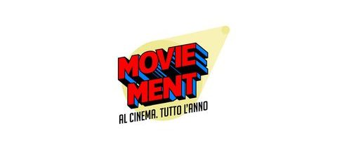 UN'ESTATE AL CINEMA!
